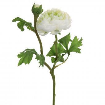 Kunstblume Ranunkel 181471