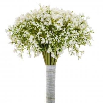 Kunstblume Bouquet 184241