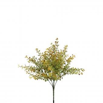 Kunstblume Blatt 185006