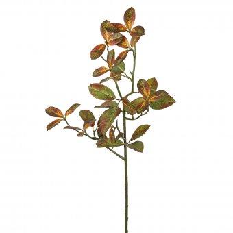 Kunstblume Blatt 185128
