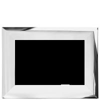 Bilderrahmen 10x15 cm Simon V133019 mit Dekoration