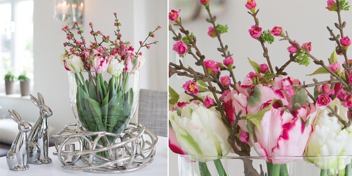 Ostern - Happy Easter! - Shoppen Sie jetzt die Dekorationen zum Osterfest!