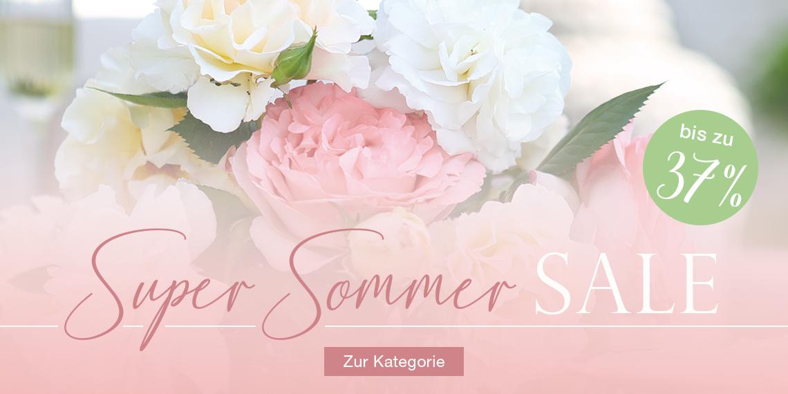 Super Sommer Sale